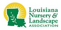 Louisiar Nursery Landscape